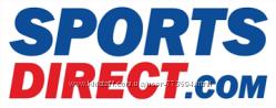 Выкуп www. sportsdirect. com экспресс доставка 6, 5 евро кг