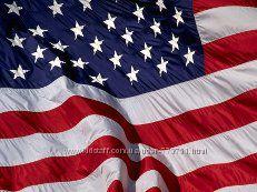 Америка CARTERS -25 TOYSRUS   AMAZON много отзывов