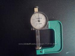 Высокоточный толщиномер Cordix 3003C
