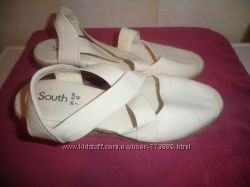 туфли South