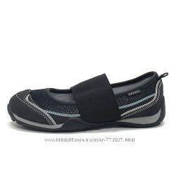 балетки туфли спортивные SUPERFIT, размер 25, us8, стелька 15, 6 см