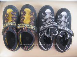кроссовки 36, 37