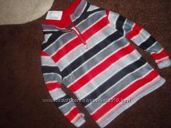 свитер флиска кофта