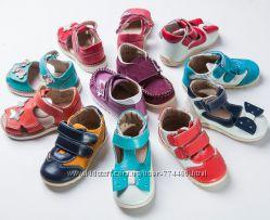 СП обувь Берегиня. Без ростовок