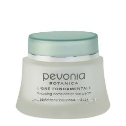 Balancing Combination Skin Cream от Pevonia Botanica.