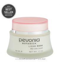 Крем ROSE RS2 от Pevonia Botanica