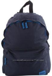 Рюкзак Demix 20 л