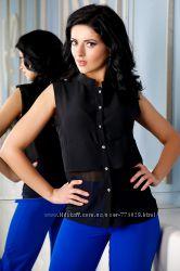 Блуза Юлия А1