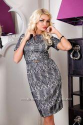 Распродажа Платье Лаура М1 42-44