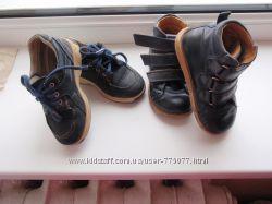взуття обувь ортопедическая
