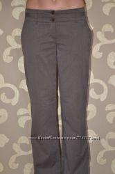 Продам классические  брюки