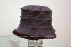 Двусторонняя зимняя шляпа ТМ ACCESSORIZE