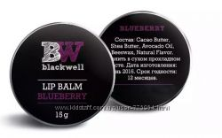 Натуральные бальзамы для губ  нежные и эффективные