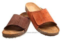 СП обувь Ортекс