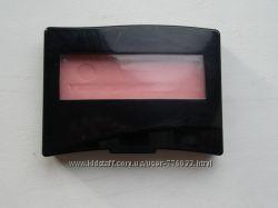 Румяна Yves Rocher оттенок 10 TENT CLAIR ROSE