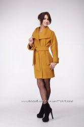 Качественная верхняя одежда Victoria Bloom, ставка СП всего 5 процентов