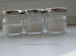 Легкая рассыпчатая прозрачная матирующая проф пудра Graftobian Face Powder