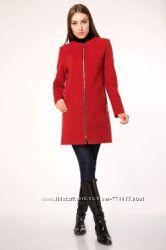 Одежда Paola Star R, ставка СП всего 8 процентов