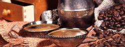 СП aromisto большой асортимент чая, кофе, специй