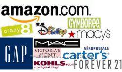Заказы из интернет-магазинов Америки без комиссии. Выгодно