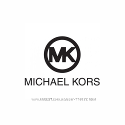 michael kors под -30 без комиссии