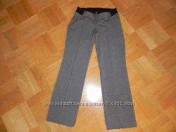 Брюки штани для вагітних Mothercare розм. S