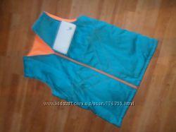 Роба жилеты рубашки комбезы куртки халаты