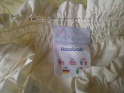 Суперпропозиція штани Reebok