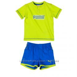 Детский комплект PUMA