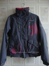 куртка Trespass  S
