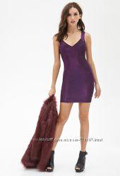 Платье красивое и качественное, привезено из Америки