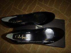 Продам женские туфли Cole Haan. Оригинал.