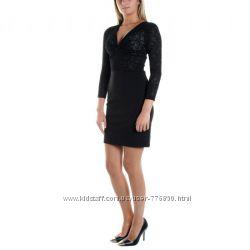 Платье Supertrash XL