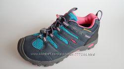 Keen непромокаемые кроссовки 32р 20 см. Оригинал