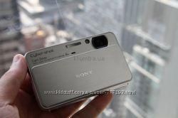 фотоаппарат Sony DSC-T99