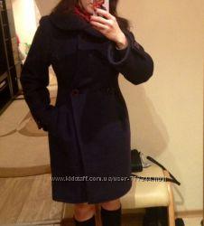 Весеннее пальто Milena