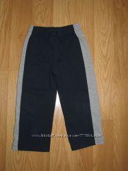 Спортивные штаны, размер 4T, Wonderkids