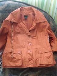 Продам плащ-пиджак