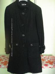 Пальто фирмы OGGI