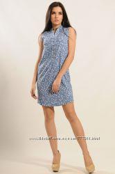 Женская одежда Ри Мари, быстрое СП, без минималки, выкуп каждый день