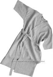 Льняной Банный халат, льняные полотенца