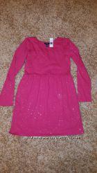 Новое платье Gap размер XXL