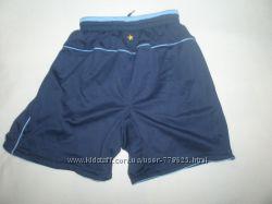 спортивные шорты , размер 32&9234