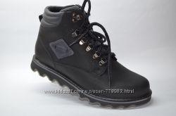 Ботинки Мида 14708