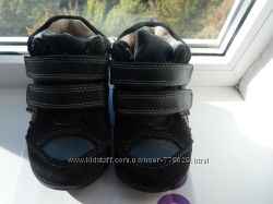 Ботинки PEDIPED - 23p.
