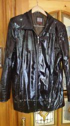 Куртка жіноча безкоштовна доставка