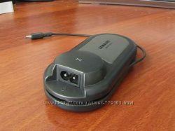 Адаптер Samsung AA-E7A