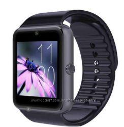 Smart часы. Умные часы GT-08