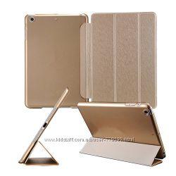 Чехлы для планшета для Apple iPad 9. 7