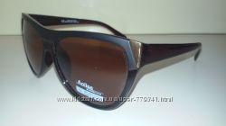 AOLISE поляризованные солнцезащитные очки